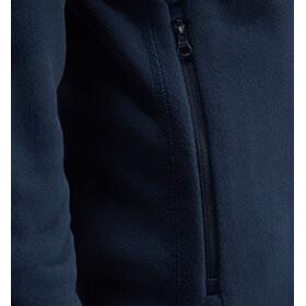 Haglöfs Astro Lite Jacket Men, tarn blue